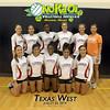 Texas West_4162