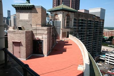 Ponce Condos w/rooftop
