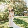 001_Wedding_10_2017-258