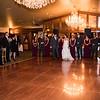 001_Wedding_10_2017-909