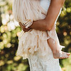 001_Wedding_10_2017-236