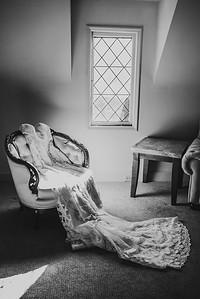 001_Wedding_10_2017-12