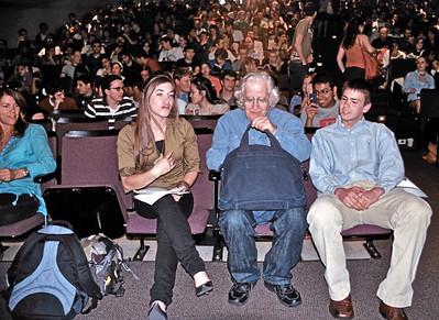 08.04.24 Noam Chomsky