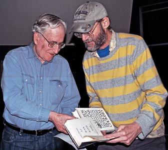 08.05.23 Noam Chomsky