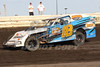 Noble County Speedway : 2 galleries with 472 photos