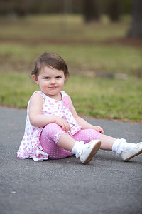 IMG_Child_Photographer_Greenville_NC-7921