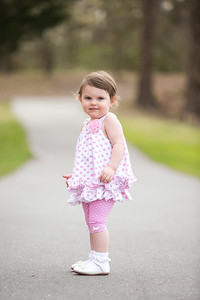 IMG_Child_Photographer_Greenville_NC-7893