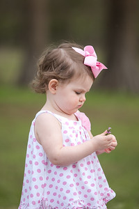 IMG_Child_Photographer_Greenville_NC-7974