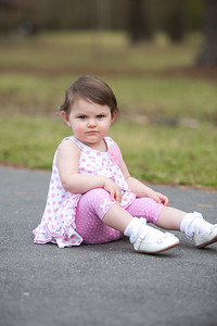 IMG_Child_Photographer_Greenville_NC-7910