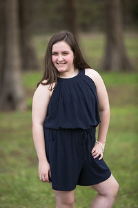 IMG_Child_Photographer_Greenville_NC-8081