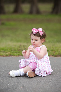 IMG_Child_Photographer_Greenville_NC-8015