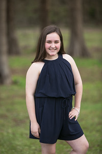 IMG_Child_Photographer_Greenville_NC-8047