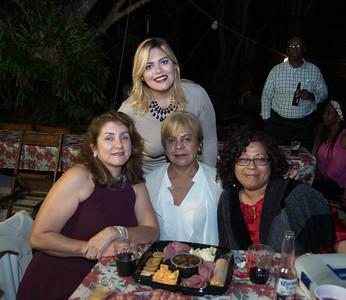 Noche Buena 2017-31