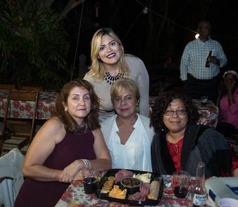 Noche Buena 2017-30