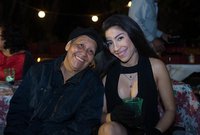 Noche Buena 2017-26