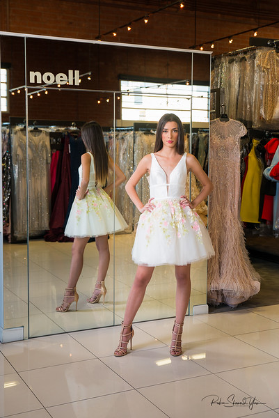 Noell Fashion