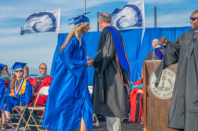 20210625-LBHS Graduation 2021Z62_2236