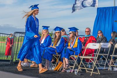20210625-LBHS Graduation 2021Z62_2232