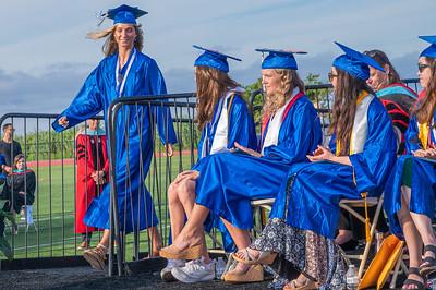 20210625-LBHS Graduation 2021Z62_2229