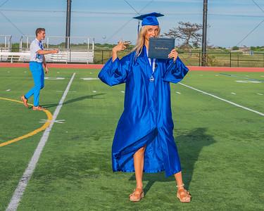 20210625-LBHS Graduation 2021Z62_2238