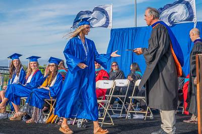 20210625-LBHS Graduation 2021Z62_2234