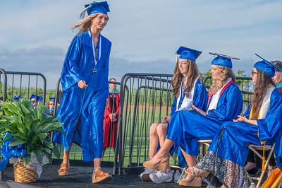 20210625-LBHS Graduation 2021Z62_2231