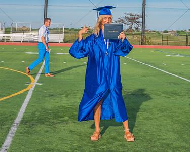 20210625-LBHS Graduation 2021Z62_2239