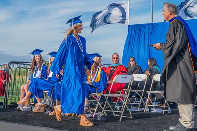 20210625-LBHS Graduation 2021Z62_2233