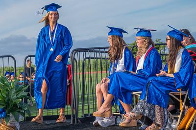 20210625-LBHS Graduation 2021Z62_2230