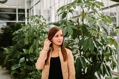 Noelle Senior-KG
