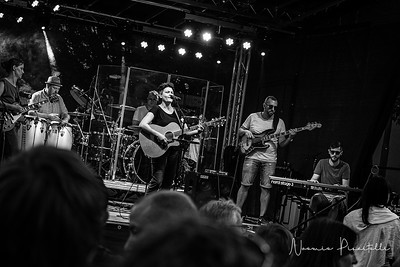 141_Rock_Um_Bur-2 - Rock um Bur - Luxembourg - Bettange-sur-Mess - 06/07/2019 - photo: noemie piscitelli