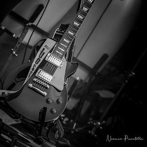 114_Rock_Um_Bur-3 - Rock um Bur - Luxembourg - Bettange-sur-Mess - 06/07/2019 - photo: noemie piscitelli