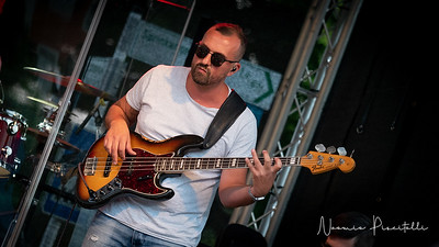 127_Rock_Um_Bur - Rock um Bur - Luxembourg - Bettange-sur-Mess - 06/07/2019 - photo: noemie piscitelli