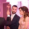 nohara_fouad_159