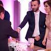 nohara_fouad_140