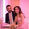 nohara_fouad_139