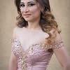 nohara_fouad_061