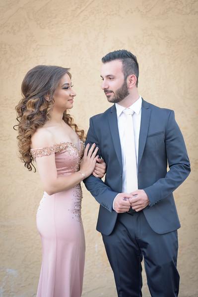 Nohara & Fouad