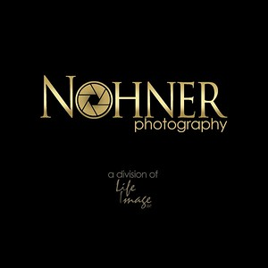 Nohner Photography