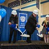 Nolan Catholic High School Groundbreaking