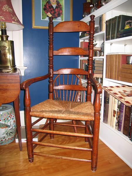 40 Chair G