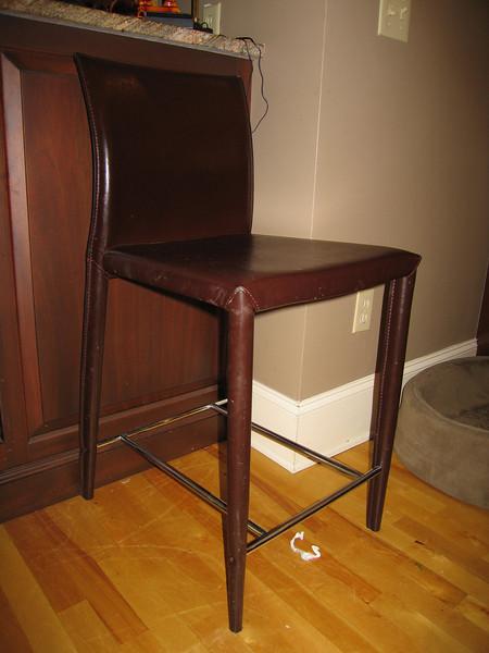 40 Chair K