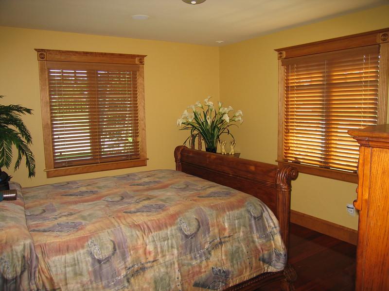 39 Bedroom