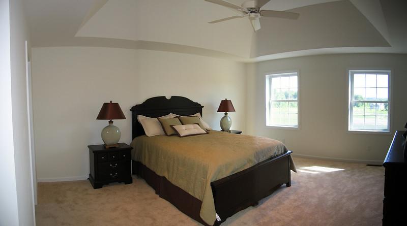 30 Bedroom Pan