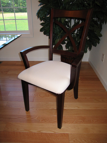 40 Chair A