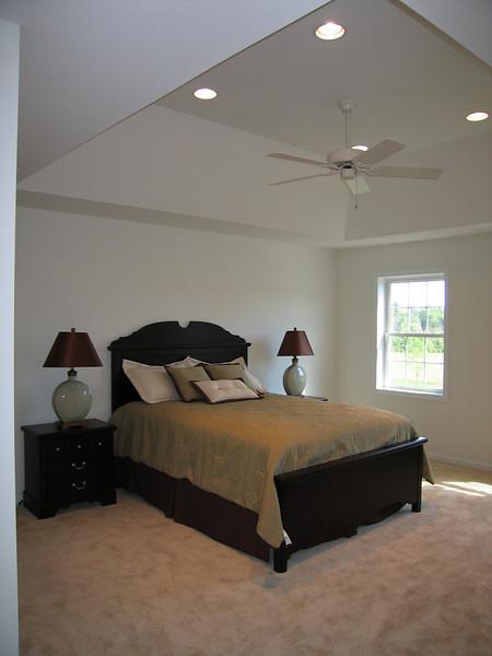 31 Bedroom Single