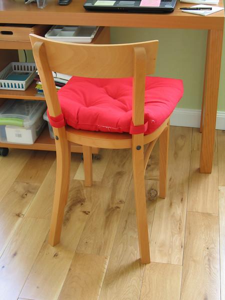 30 Chair B