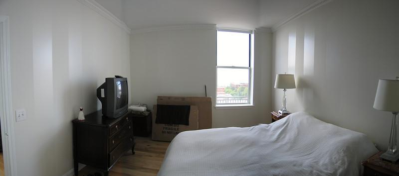 18 Bedroom Pan