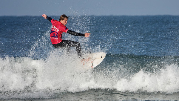 surf style