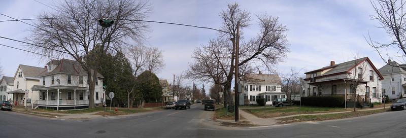 04 North-N Willard, North Pan